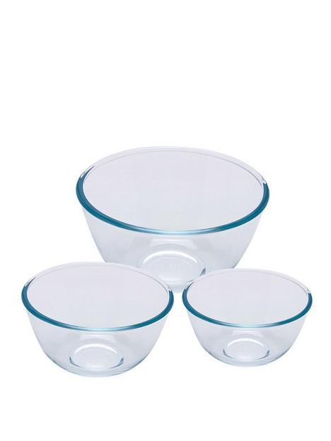 pyrex-3-piece-bowl-set