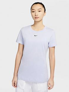 nike-nswnbspessential-lbrnbspt-shirt-off-whitenbsp