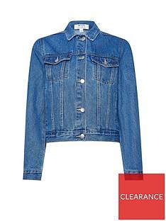 dorothy-perkins-petite-denim-jacket--nbspblue