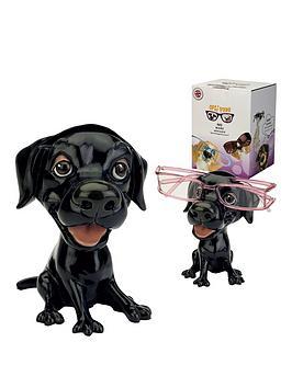 opti-paws-glasses-holder