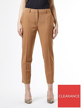 dorothy-perkins-ankle-grazer-trousers--nbspcamelnbsp