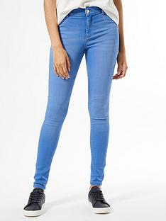 dorothy-perkins-regular-lengthnbspfrankie-jeans--nbspsky-blue
