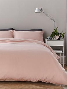 silentnight-pure-cotton-duvet-cover-set-sk