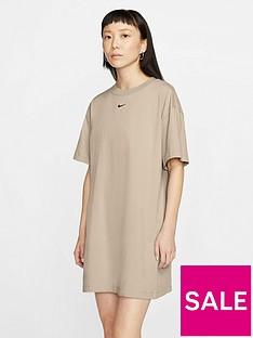 nike-nswnbspessential-dress-oatmealnbsp