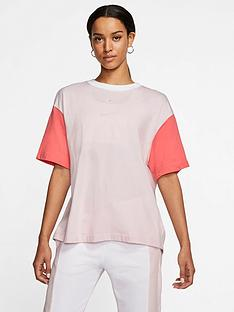 nike-nsw-essential-t-shirt-multi