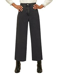 whistles-easy-minimal-jean-black