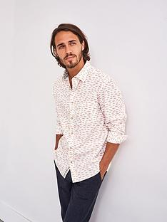 white-stuff-river-fish-print-shirt-white