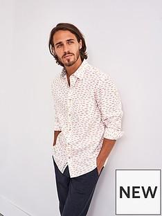 white-stuff-river-fish-print-shirt-white