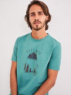 white-stuff-explore-organic-graphic-t-shirt-teal