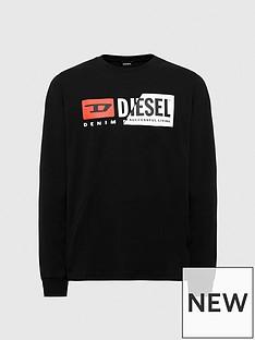 diesel-diesel-long-sleeve-t-diego-split-logo-t-shirt