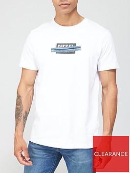 diesel-t-diego-denim-detail-logo-t-shirt-white