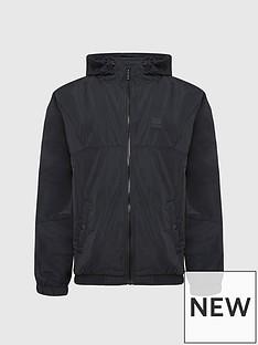 diesel-mesh-lined-sport-jacket-with-hood