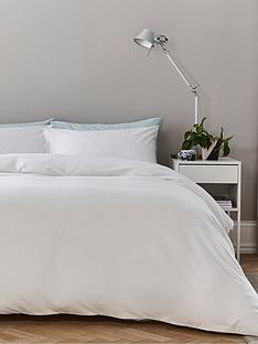 silentnight-nbsppure-cotton-duvet-cover-set