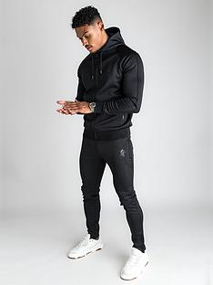 gym-king-basis-poly-tracksuit-bottoms-black