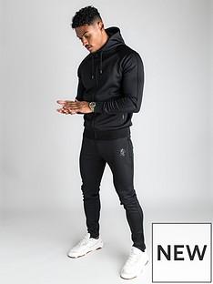 gym-king-basis-poly-tracksuit-bottoms-black