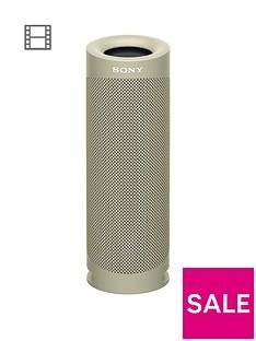 sony-srs-xb23-extra-basstrade-portable-bluetoothreg-speaker