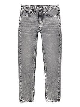river-island-boys-sid-skinny-jeans-grey