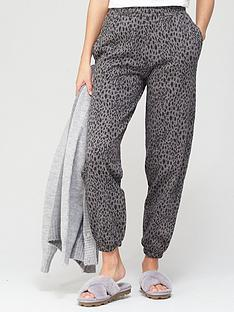 v-by-very-all-over-print-oversized-jogger-grey-animal