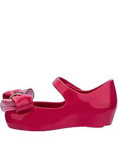 mini-melissa-ultragirl-sweet-22-shoes--nbsppink