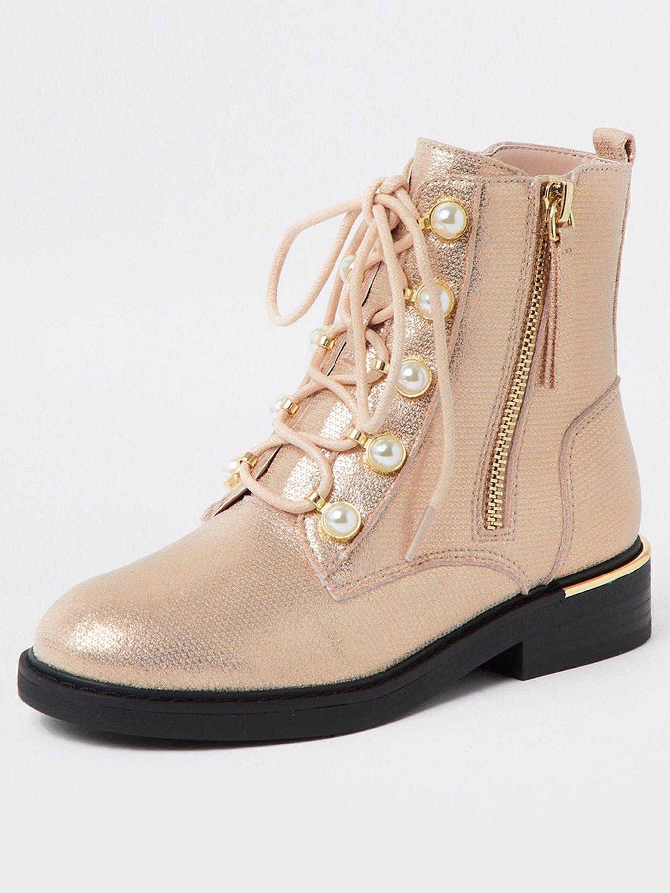 Boy | River island | Shoes \u0026 boots