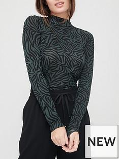 v-by-very-long-sleeve-turtleneck-top-zebra-print