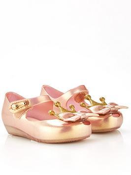 mini-melissa-mini-ultragirl-princess-shoes-rose-gold