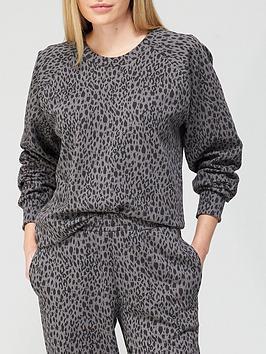 v-by-very-all-over-printnbspraglan-crew-sweatshirt-grey-animalnbsp