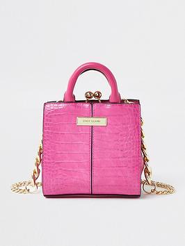 river-island-mini-lady-bag-pink