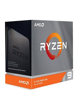 amd-ryzen-9-3900xt-470ghz-12-core