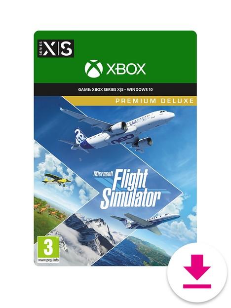 microsoft-flight-simulator-premium-deluxe-edition