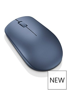 lenovo-530-wireless-mouse-abyss-blue