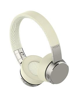 lenovo-lenovo-yoga-active-noise-cancellation-headphones-row