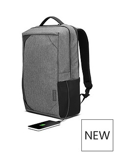 lenovo-lenovo-156-inch-laptop-urban-backpack-b530