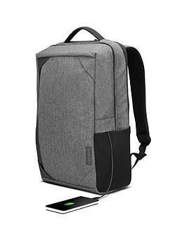 lenovo-lenovo-156-inch-laptop-urban-backpack-b530