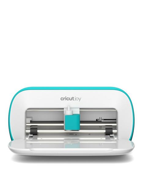 cricut-cricut-joy-compact-cutting-amp-writing-machine-for-vinyl-iron-on-and-paper-projectsnbspmakes-custom-decals-t-shirt-designs-greeting-cards-and-more