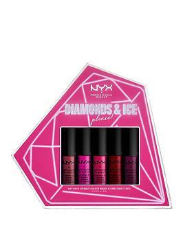 nyx-professional-makeup-diamonds-amp-ice-please-soft-matte-lip-cream-liquid-lip-stick-vault