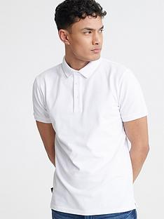 superdry-city-polo-top