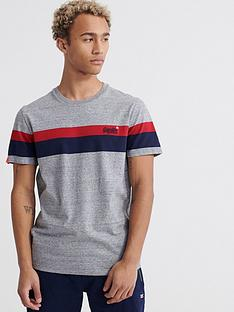 superdry-superdry-orange-label-classic-stripe-t-shirt