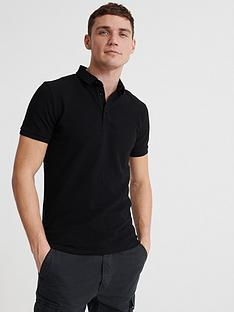 superdry-city-polo-shirt