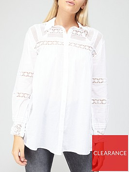 river-island-embroidery-detail-shirt-white