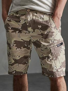 superdry-core-cargo-shorts