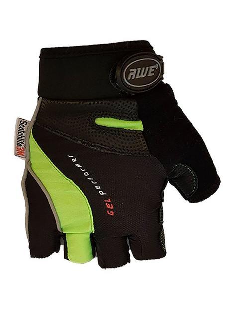 awe-awe-gel-performer-track-mitts