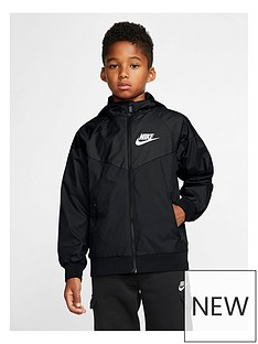 nike-boys-nike-hooded-jacket