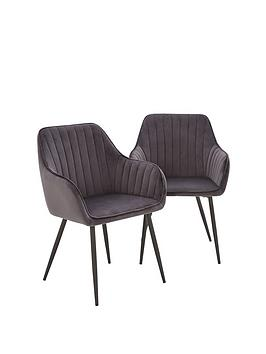 pair-of-angel-dining-chairs