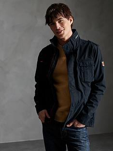 superdry-classic-rookie-jacket