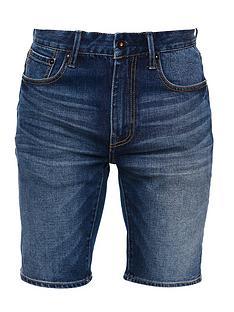 superdry-02-tyler-slim-short-mid-wash-blue