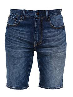superdry-02-tyler-slim-short
