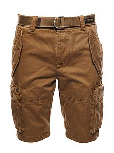 superdry-core-cargo-heavy-short-sand