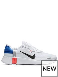nike-junior-reposto-trainers-white
