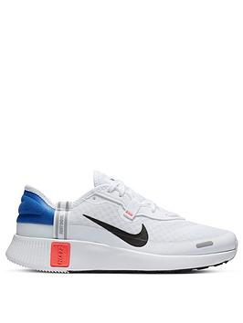 nike-junior-reposto-trainers-white
